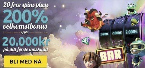 spin-station-bonus-banner-480