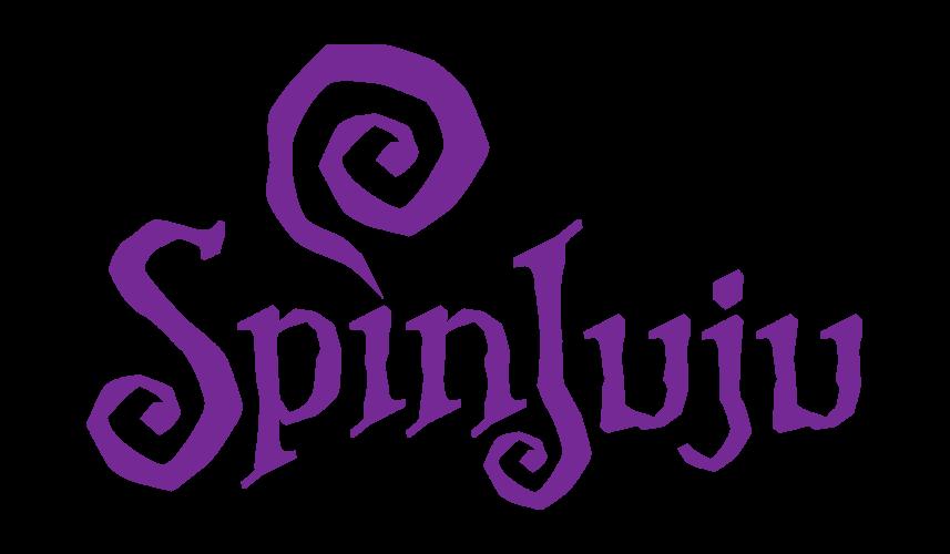 SpinJuju857