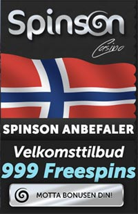 Spinson-bonus-banner-vertikal