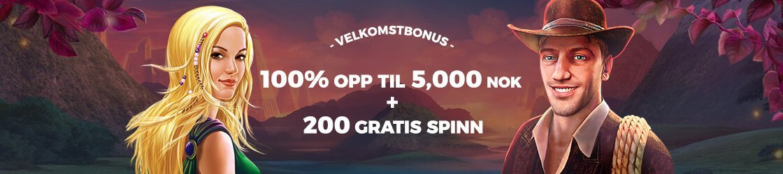 spintastic free spins
