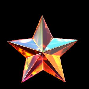 Star-Default