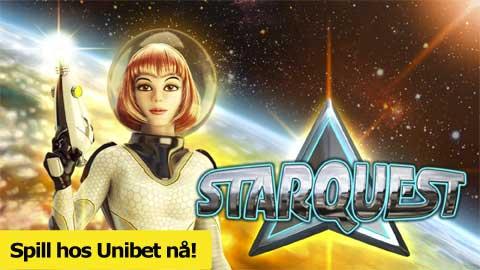 starquest-unibet
