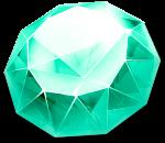 Starz Megaways Symbol 3