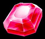 Starz_Megaways Symbol 2