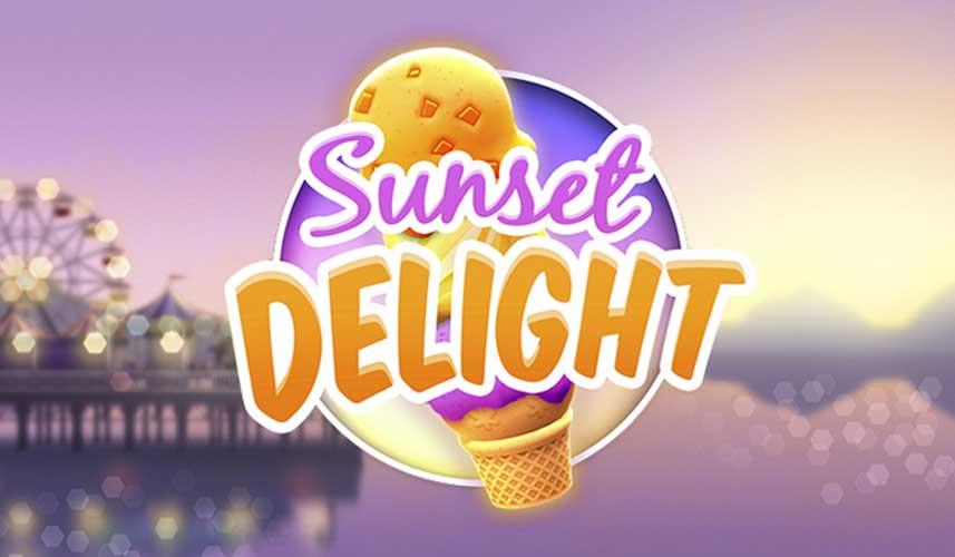 Sunset-Delight-slot
