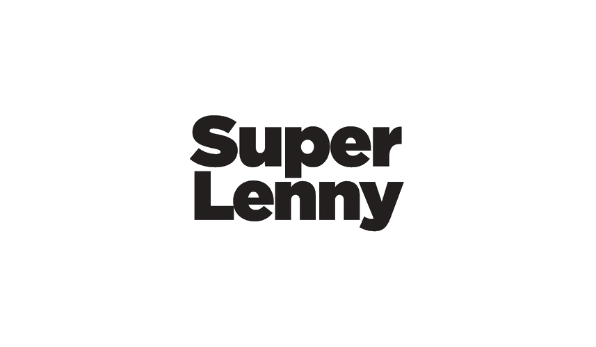 SuperLenny857