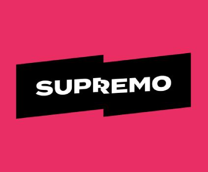 Supremo Casino Norge logo (1)