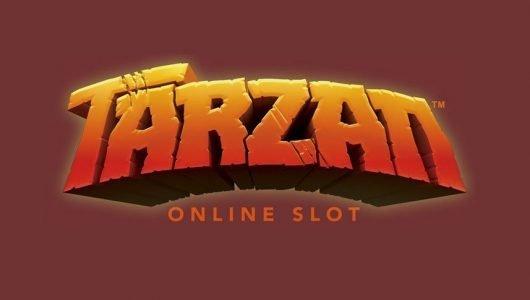 Tarzan automat