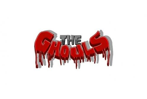 The Ghouls automat
