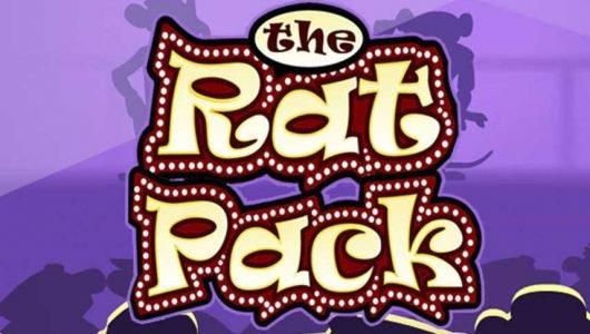 The Rat Pack automat