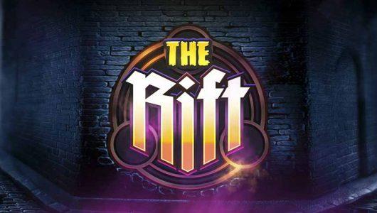 The Rift automat
