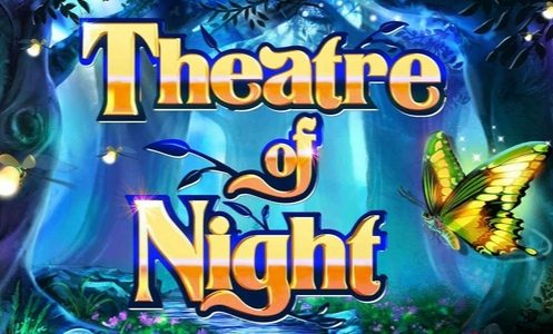 Theatre of night 497x334