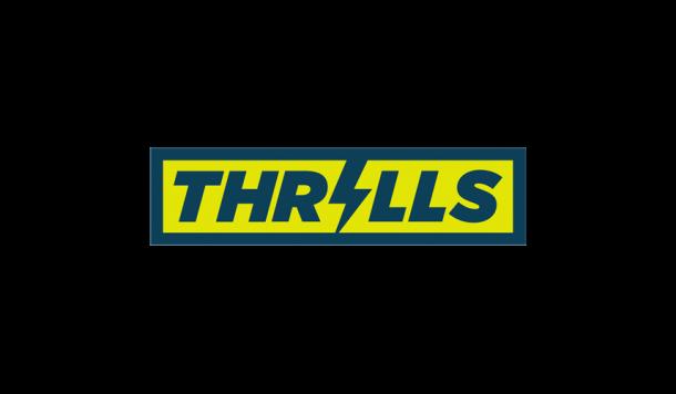 Thrills857
