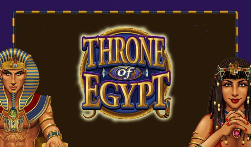 Throne-of-Egypt-slot
