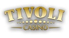 Tivoli casino omtale