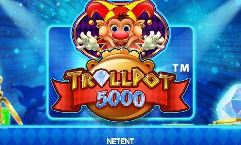 Trollpot_5000_logo