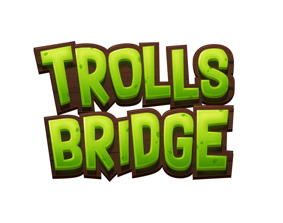 TrollsBridge