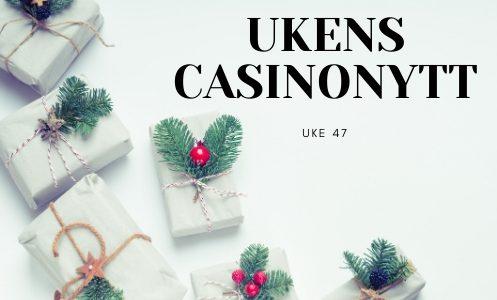 UKENS-CASINONYTT-UKE-47-LOGO