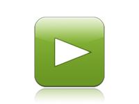 Unibet Play Logo
