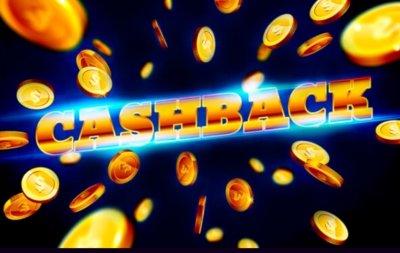 VIP-cashback