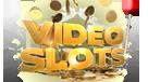 VideoSlots casino omtale