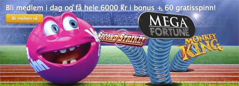Vera-John-casino-bonus-6000kr