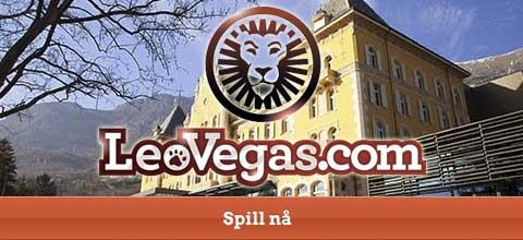 vinn-casinotur-leovegas
