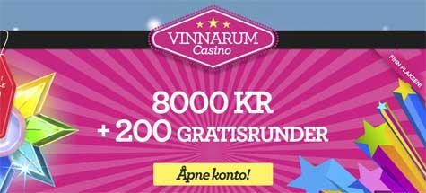Vinnarum-8000-kr-200-fs