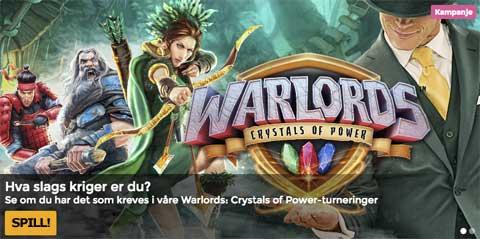warlords-kampanje-mr-green