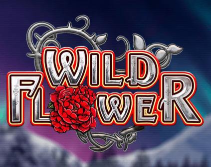 Wild Flower automat