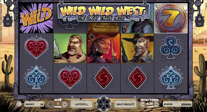 wild-wild-west-the-great-train-heist