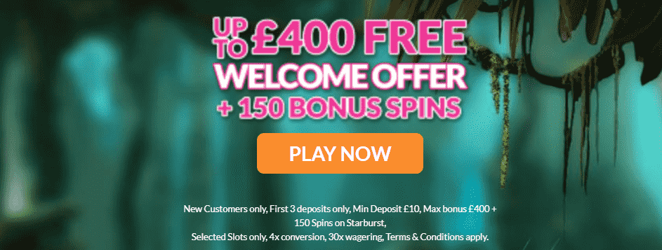 Wild Wins Casino Bonus-min