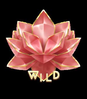 divine dreams symbol