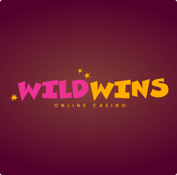 WildWins logo