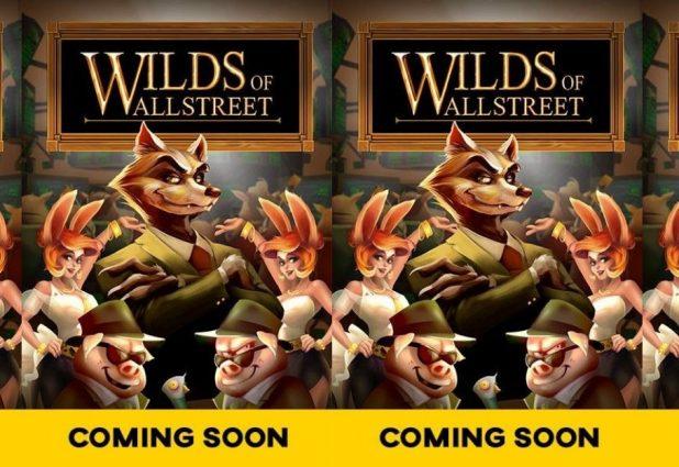 Wilds-of-Wall-Street-908-x-624-618x425