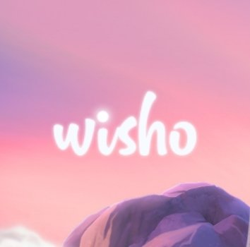 Wisho casino logo