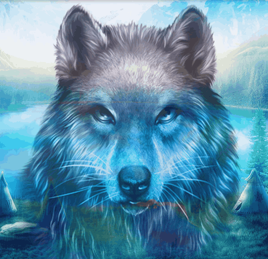 Wolfy casino ulv