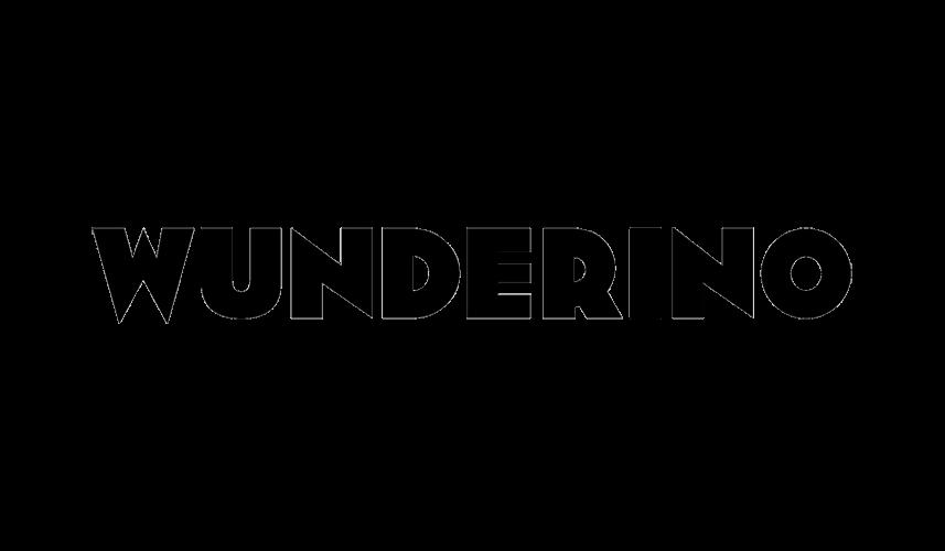 Wunderino857
