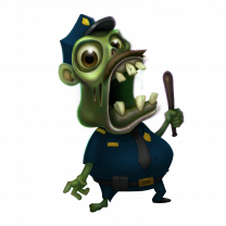 Zombie_Cop