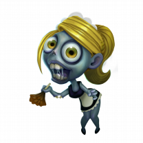 Zombie_Maid