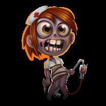Zombie_Nurse