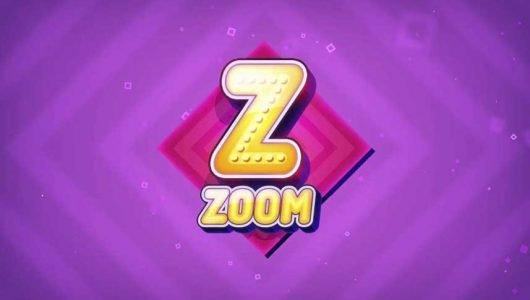 Zoom automat