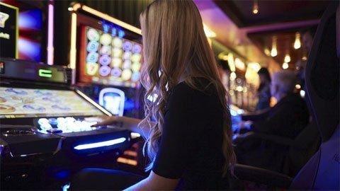 zurich-casino-jackpot