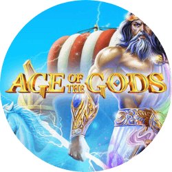 age of the gods (1)