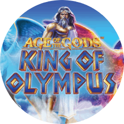 age of the gods king of olympus (1)