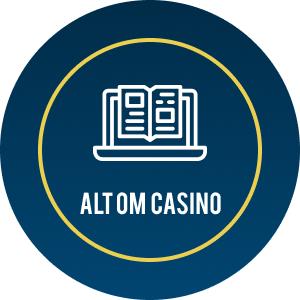 alt om casino