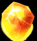 amunra ikon