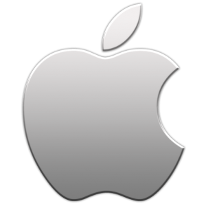 apple-icon-300x300