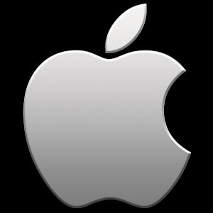 apple-icon-300x300