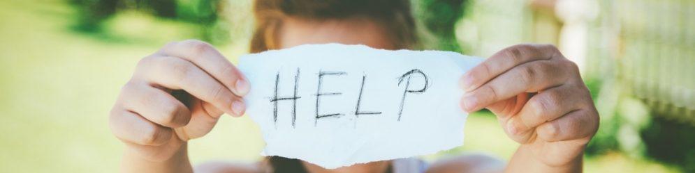 avhengighet er en sykdom hjelp de som trenger det